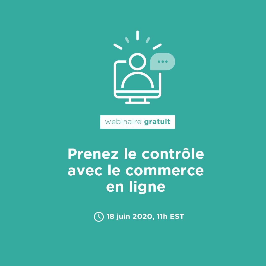Agence Braque : Commerce en ligne marketing alimentaire