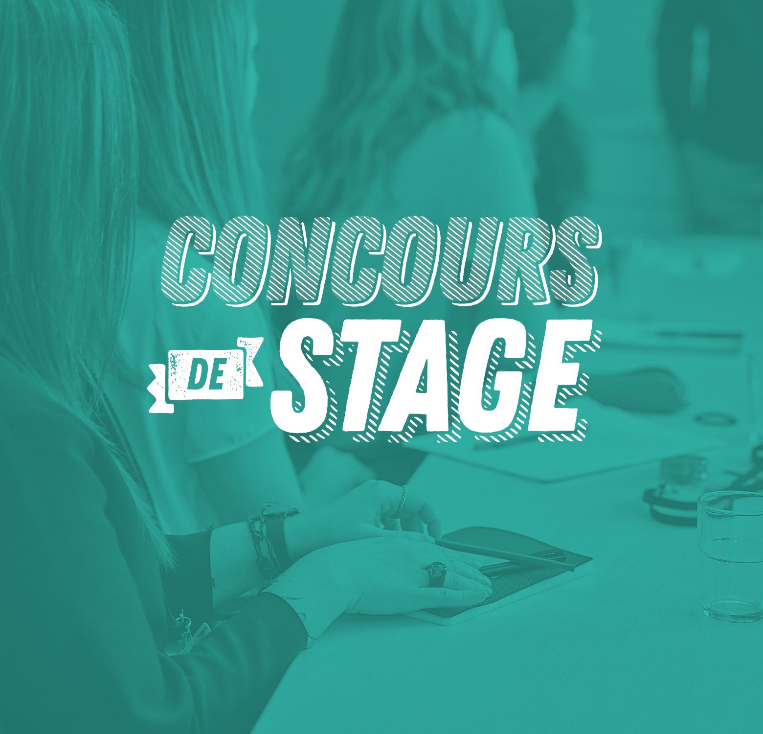 Stage en stratégie chez Braque