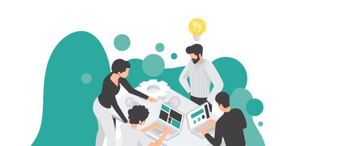 Marketing pour les startups
