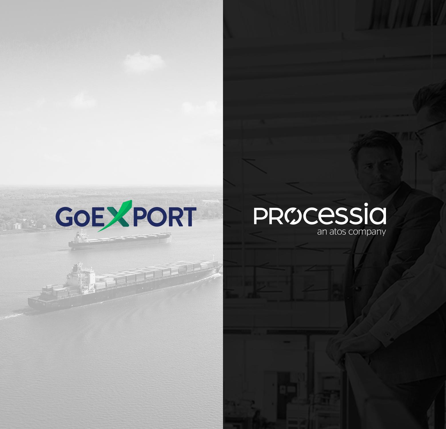 Braque_nouveau_client_Processia_GoExport