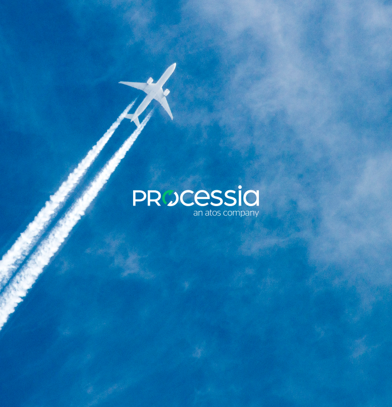 Processia_List_image